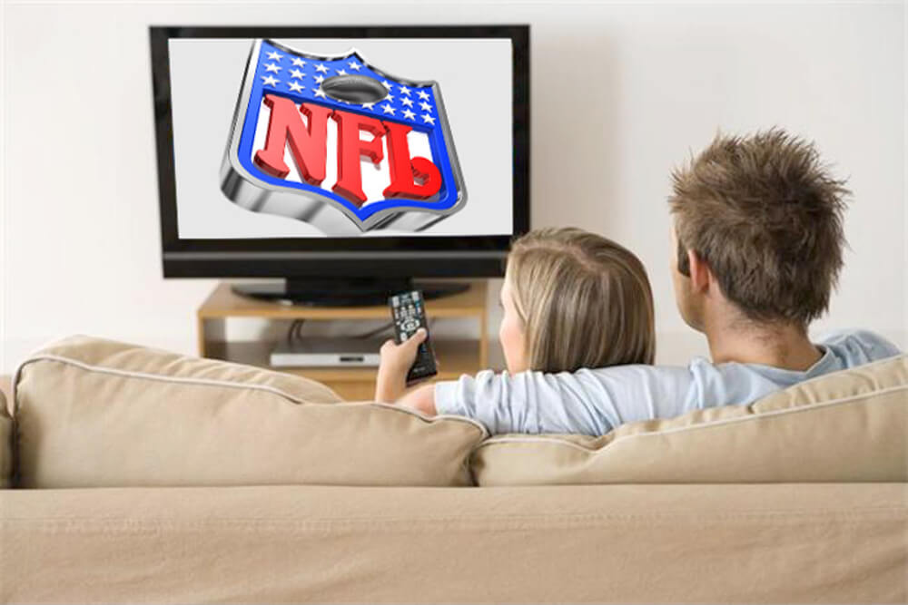 Why I Stopped Watching NFL Football