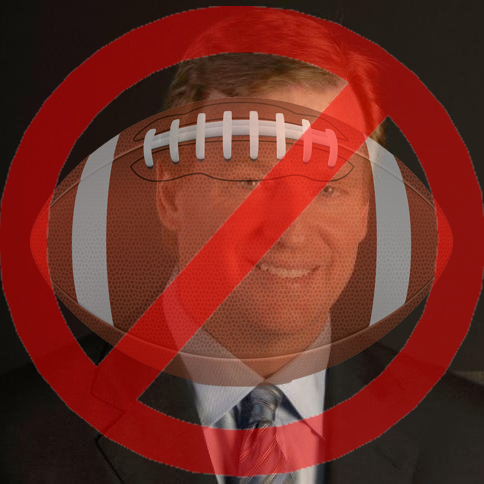 Don't Watch NFL Petition